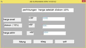 ABI 1